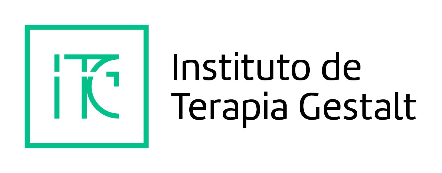 Instituto de Gestalt Gandia
